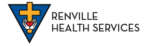 Renville Health Services