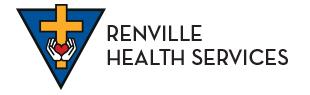 Renville Health Services